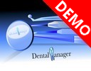 Versione Demo di DentalManager